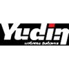 Yudin