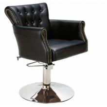 Кресла для салонов