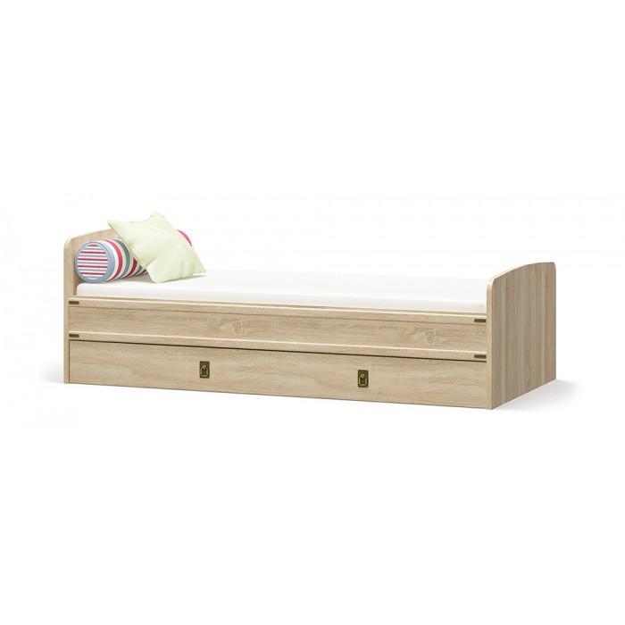 """Кровать Валенсия """"Мебель Сервис"""""""
