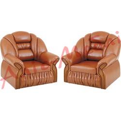 """Кресло кровать Вест """"Алис-Мебель"""""""