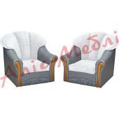 """Кресло кровать Алиса """"Алис-Мебель"""""""