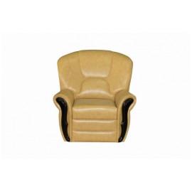 """Кресло кровать Мальта """"Алис-Мебель"""""""