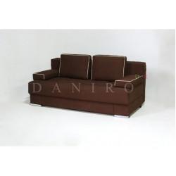 "Диван Порто ""Даниро"""