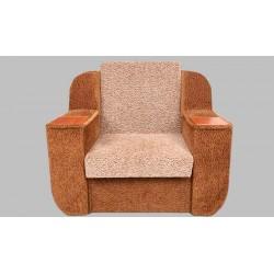 """Кресло кровать Сабо 0,6 """"КМК"""""""
