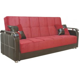 "Комплект мягкой мебели Бум 3 ""Континент"""