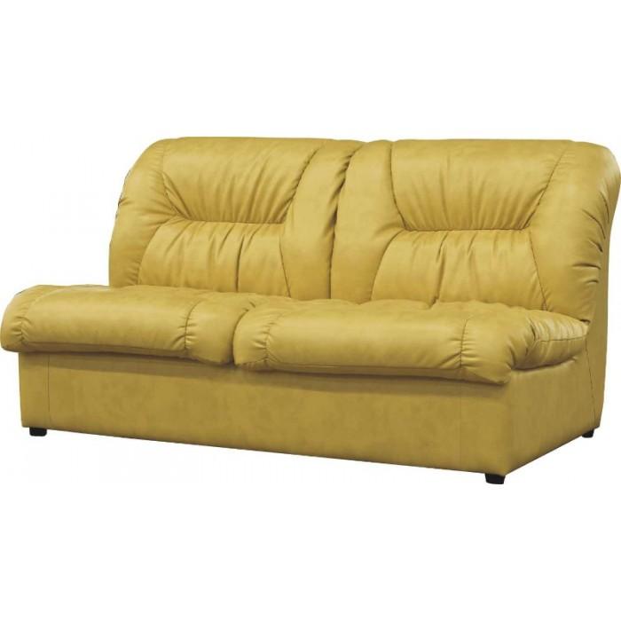 Картинки по запросу диван титан