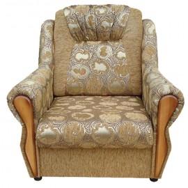 """Кресло кровать Квэбэк """"Вика"""""""