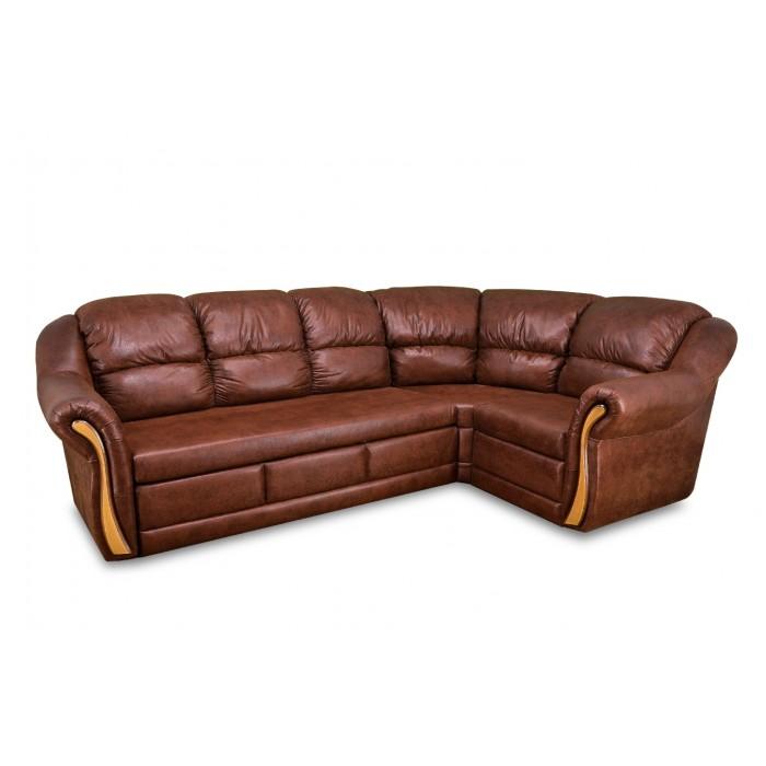 "Угловой диван Редфорд 31 ""Вика"""