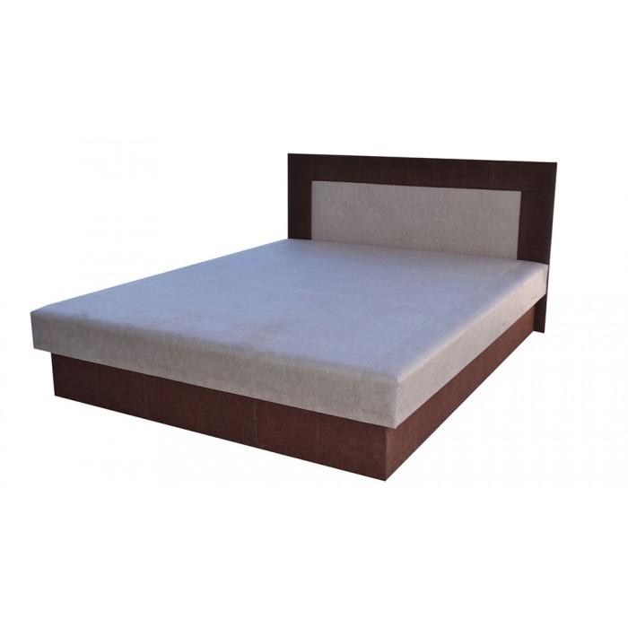 """Кровать Ева Эко """"Юдин"""""""