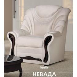 """Кресло Невада """"Юдин"""""""