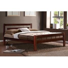 """Кровать Мария 180х200 """"Мікс меблі"""""""
