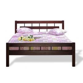 """Кровать Мария 160х200 """"Мікс меблі"""""""