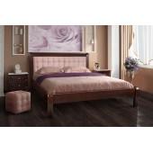 """Кровать Соната 160х200 """"Мікс меблі"""""""