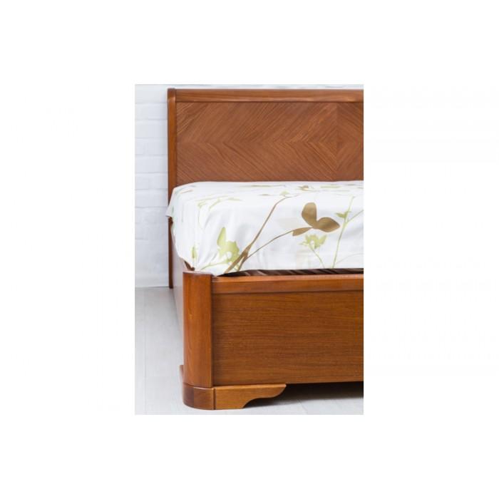 "Кровать Ассоль с механизмом 160х200 ""Мікс меблі"""