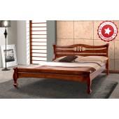 """Кровать Динара 160х200 """"Мікс меблі"""""""