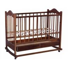 Кровати для малышей
