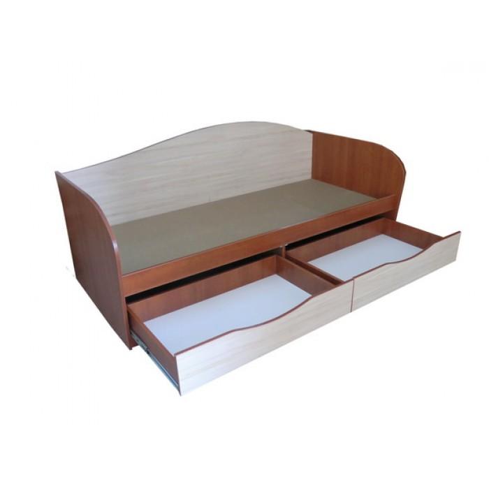 """Кровать Вираж 900х1900 """"Белатис"""""""