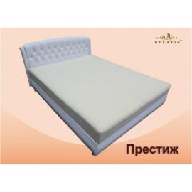 """Кровать Престиж 1,6 """"Белатис"""""""
