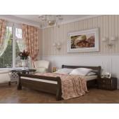 """Кровать Диана 180x190 щит  """"Эстелла"""""""