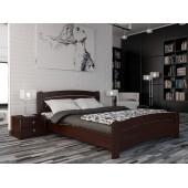 """Кровать Венеция 140x190 щит  """"Эстелла"""""""