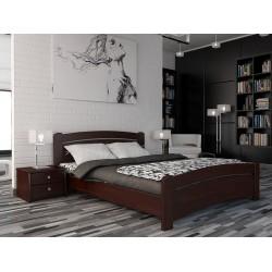 """Кровать Венеция 120x190 щит  """"Эстелла"""""""