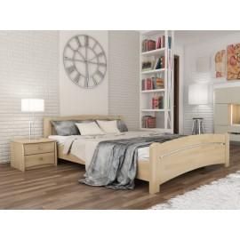 """Кровать Венеция 160x200 щит  """"Эстелла"""""""