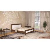 """Кровать Диана 160х190 """"Mecano"""""""