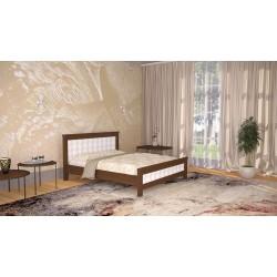 """Кровать Диана 180х200 """"Mecano"""""""
