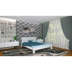 """Кровать Гефест 160х190 """"Mecano"""""""