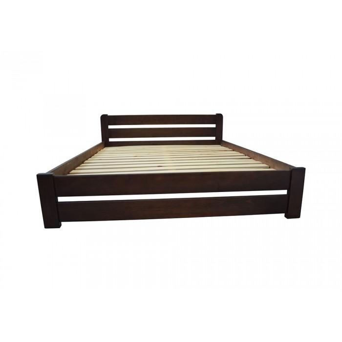 """Кровать Престиж 140х200 """"Mecano"""""""