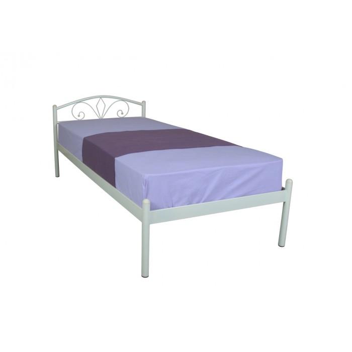 """Кровать Лара 90х190 """"MelbiI"""""""
