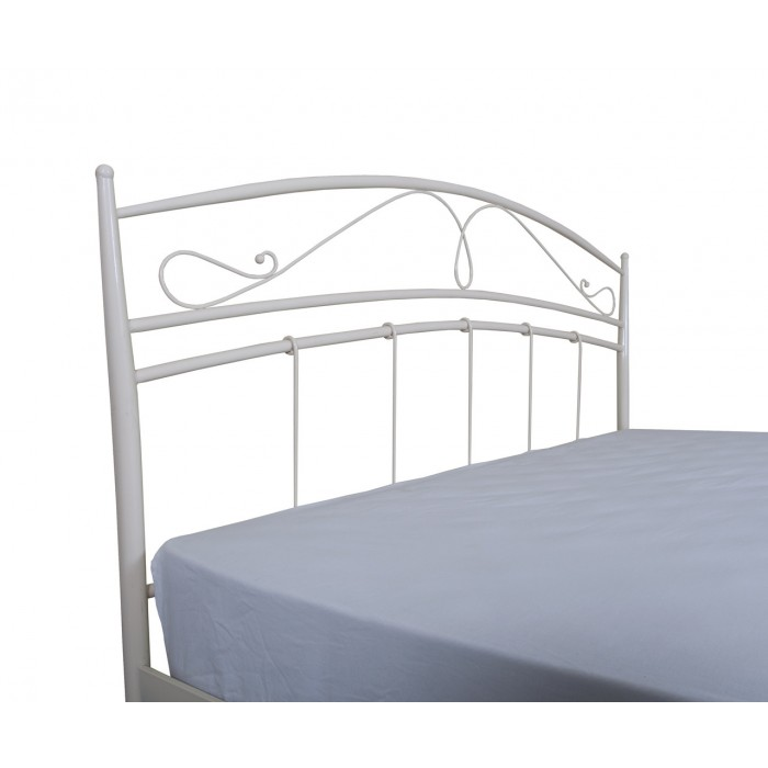 "Кровать Селена 160х190 ""MelbiI"""