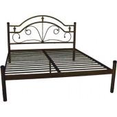 """Кровать Диана 180х190 """"Металл-Дизайн"""""""