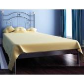 """Кровать Диана 80х190 """"Металл-Дизайн"""""""