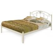 """Кровать Монро 120х200 """"Металл-Дизайн"""""""