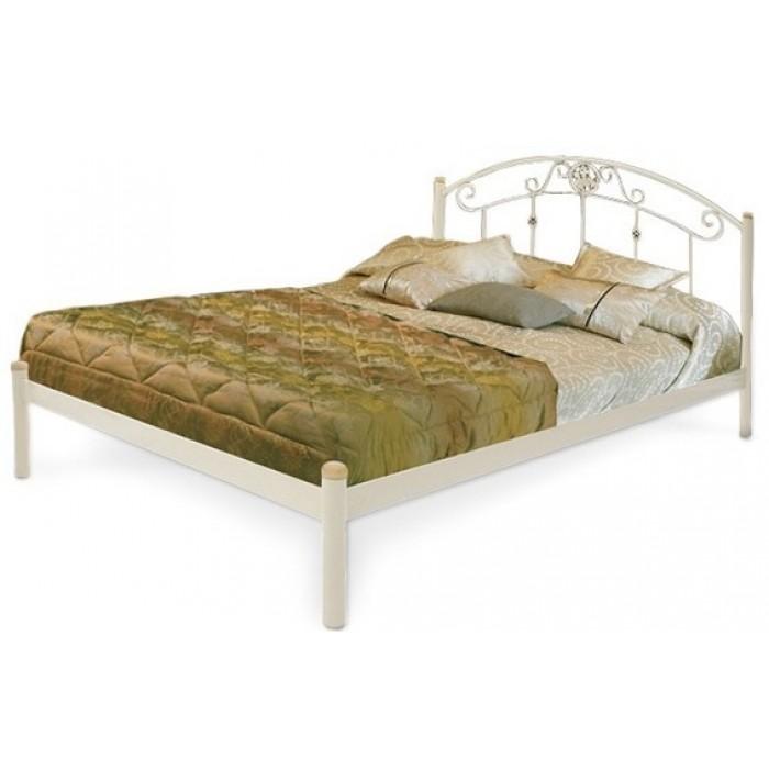 """Кровать Монро 160х200 """"Металл-Дизайн"""""""