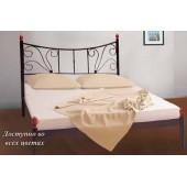 """Кровать Калипсо-2 140х190 """"Металл-Дизайн"""""""