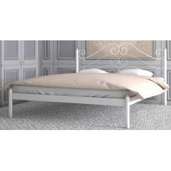 """Кровать Адель 120х190 """"Металл-Дизайн"""""""