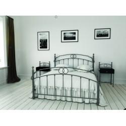 """Кровать Тоскана 160х190 """"Bella-Letto"""""""