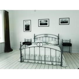 """Кровать Тоскана 160х200 """"Bella-Letto"""""""