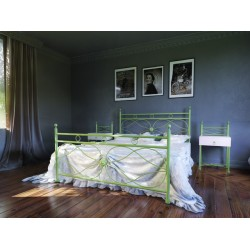 """Кровать Виченца 160х190 """"Bella-Letto"""""""