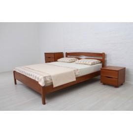 """Кровать Лика Люкс 160х190 """"Олимп"""""""