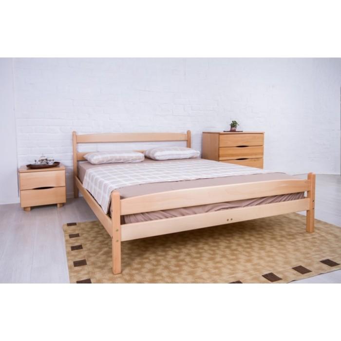 """Кровать Лика 180х200 """"Олимп"""""""