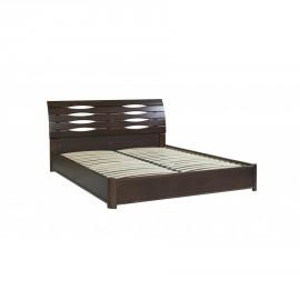 """Кровать Марита N с механизмом 180х190 """"Олимп"""""""