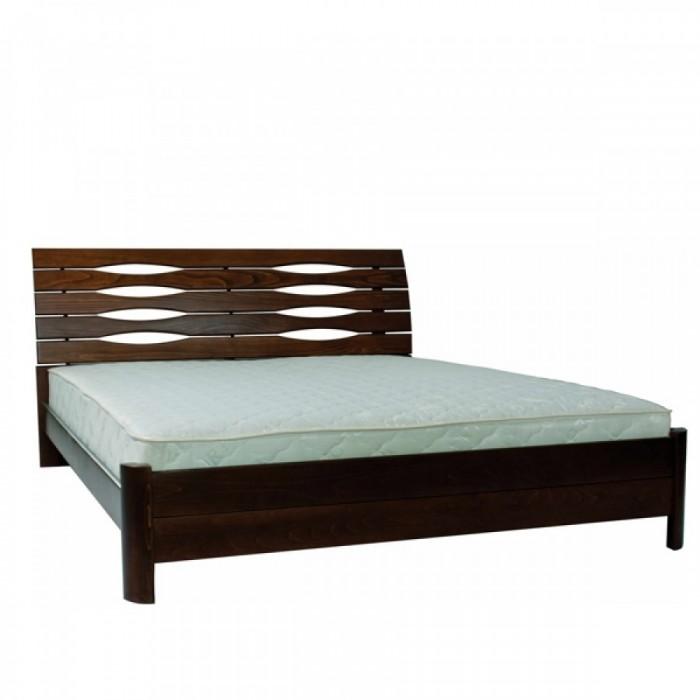 """Кровать Марита S 140х190 """"Олимп"""""""
