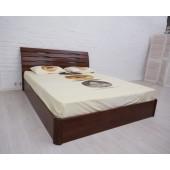 """Кровать Марита V с механизмом 120х190 """"Олимп"""""""