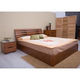 """Кровать Марита V с механизмом 180х190 """"Олимп"""""""