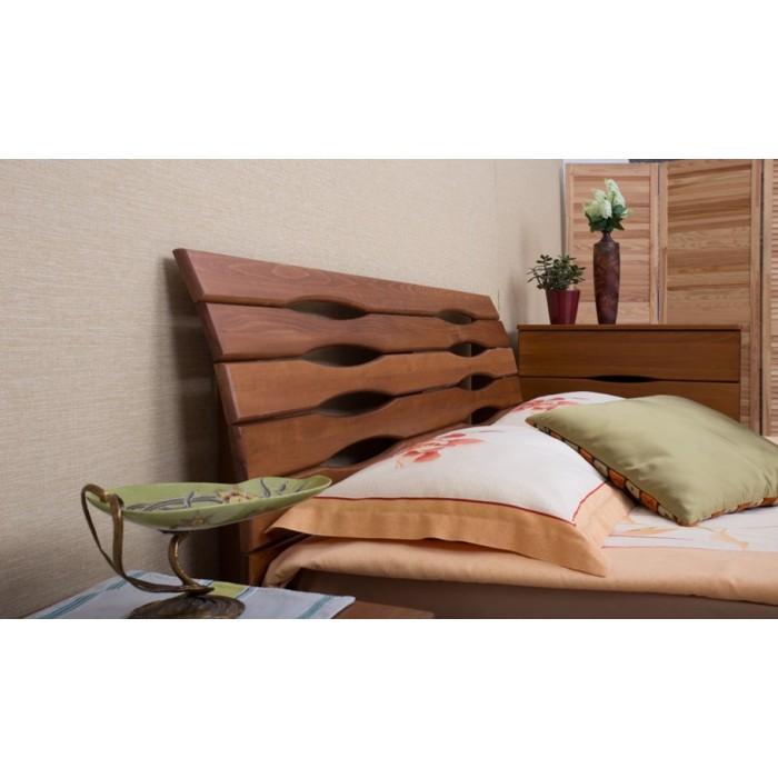 """Кровать Марита V с механизмом 160х190 """"Олимп"""""""