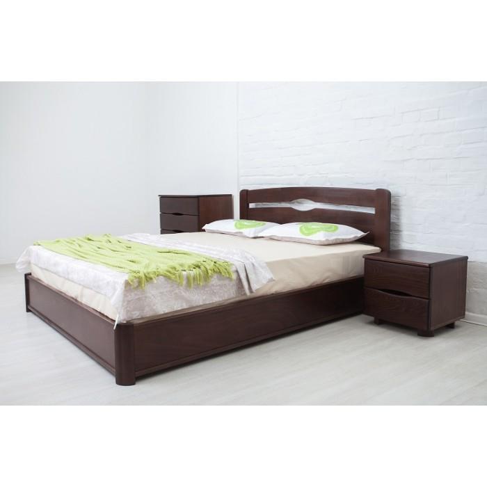 """Кровать Нова с мех. 160х190 """"Олимп"""""""