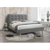 """Кровать Tiffany 160 """"Сигнал"""""""